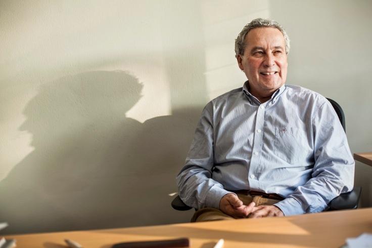 (Foto: Raúl García / LaMula.pe)
